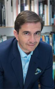 Miguel Ángel Cámara Mamolar