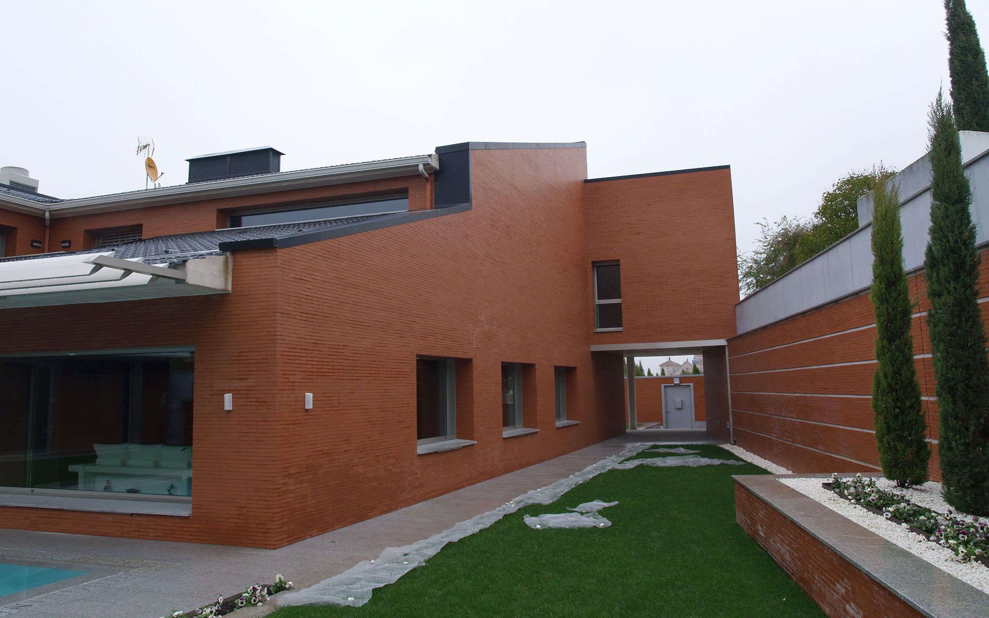 Casa Padrino