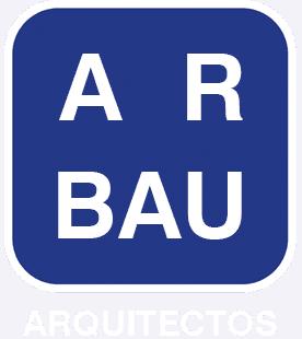 logo Arbau Arquitectos
